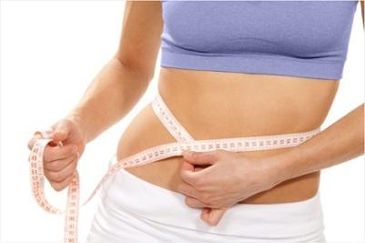 Liposuction Treatment in Dubai